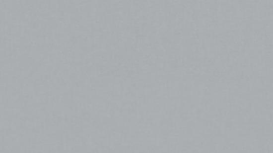 Gary Hovey face din tacâmuri opere de artă