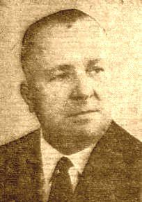 Emil Bobu în 1974