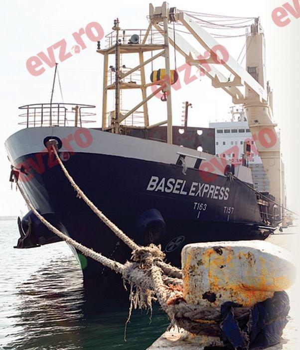 pregătiri pentru navele din varicoză)